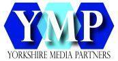 YORKSHIRE MEDIA PARTNERS
